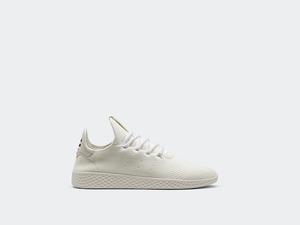 adidas-pharrell-2018ss13