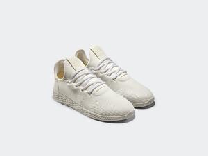 adidas-pharrell-2018ss14