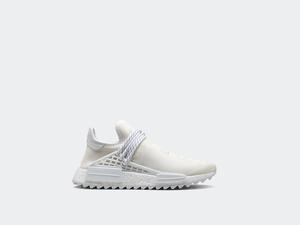 adidas-pharrell-2018ss7