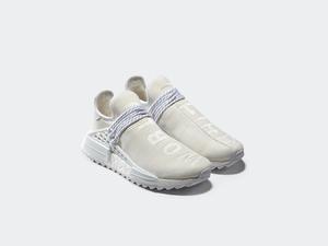 adidas-pharrell-2018ss8