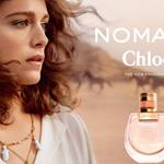 chloe-nomade