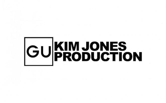 gukimjonesproduction-dsmg2