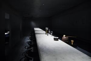 hotelkoetokyo-open_17