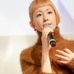 kimurakaera-ehon_1