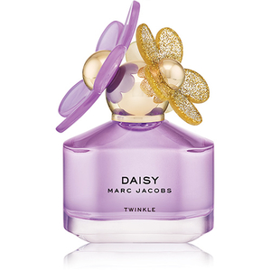 marc-daisy-18limited_1