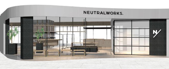 neutralworks-hibiya2