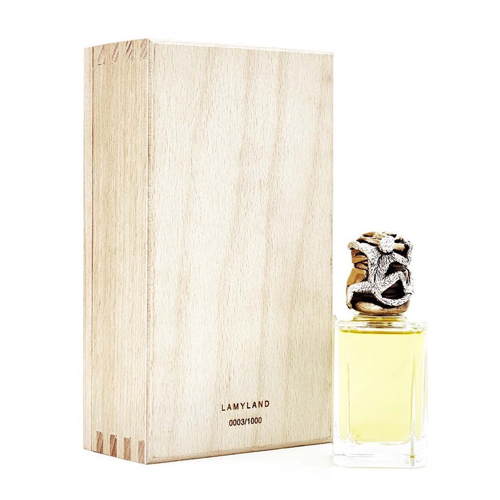 rickowens-fragrance_2