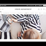 stripedepartment_1