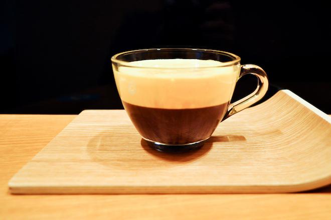 CAFEGIANG2