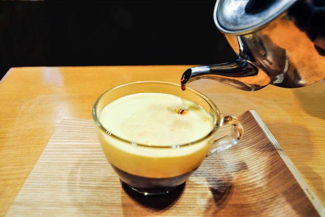 CAFEGIANG3