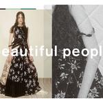 beautifulpeople-isetan18ss_1