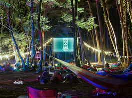 forest-movie-fes