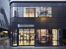 globalwork_shibuya