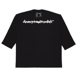 gukimjonesproduction-dsmgitems46