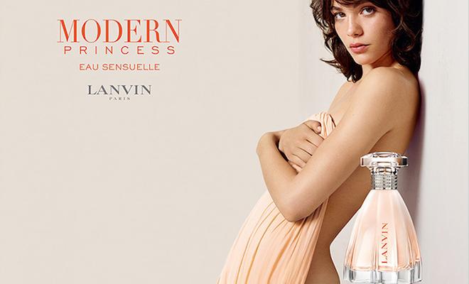 lanvin-modernprincess_1