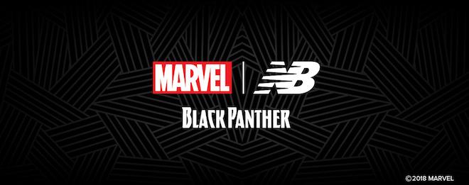 nb-blackpanther_3