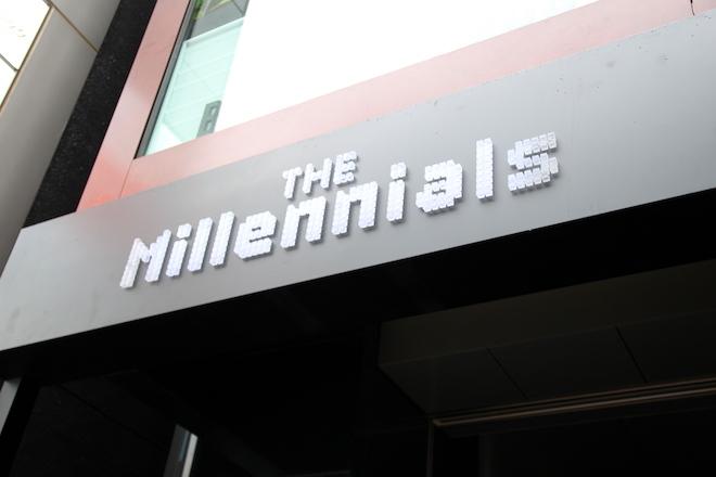 themillennialsshibuya_6