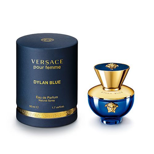 versace-dylanblue_2