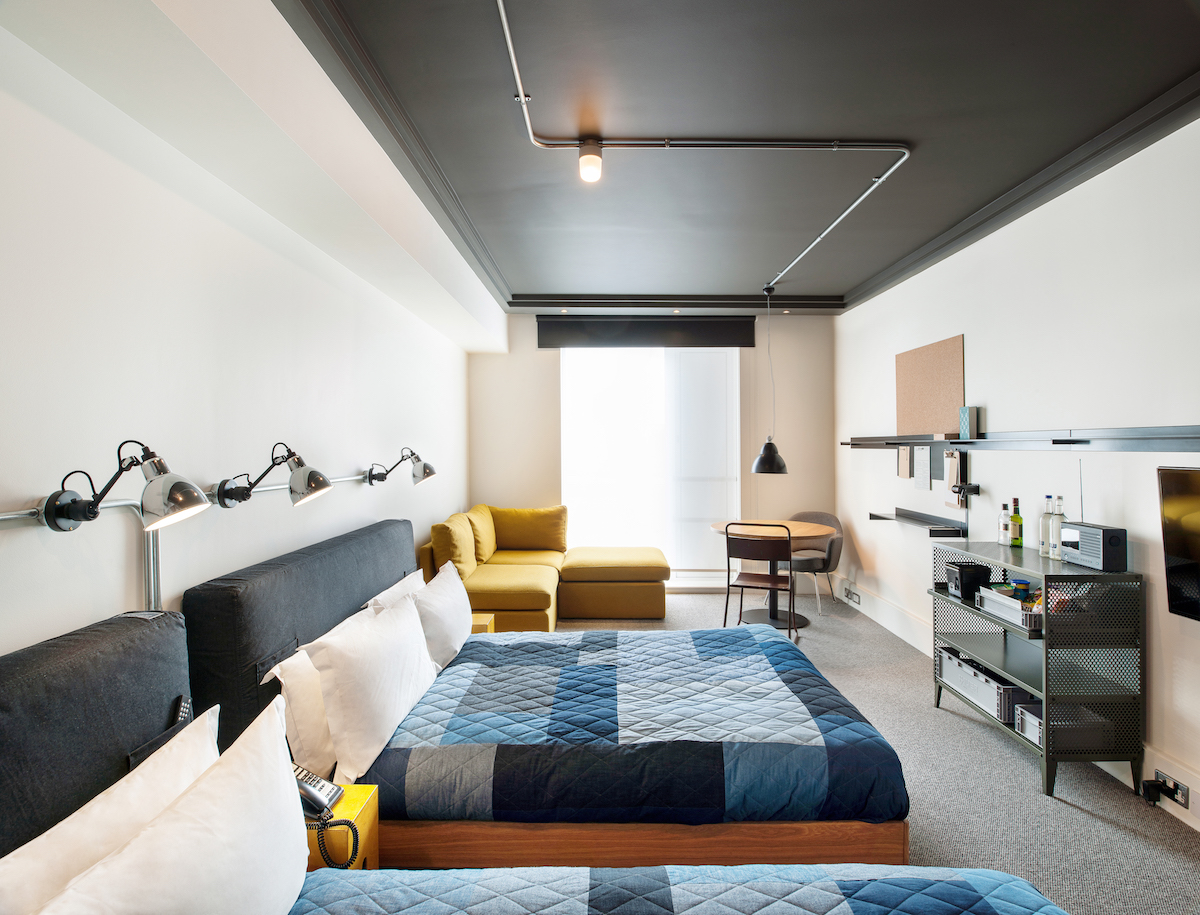 acehotel_London