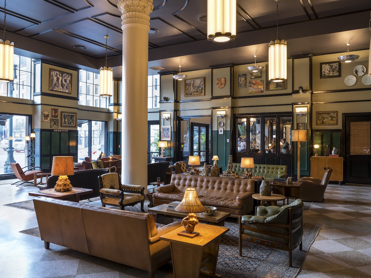 acehotel_NewOrleans