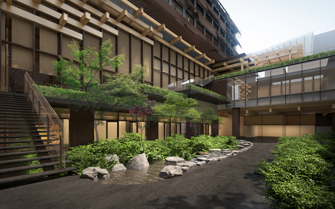 acehotelkyoto-outline4