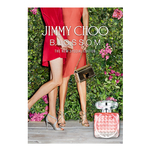 jimmychoo-bloosmltd