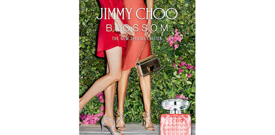jimmychoo-bloosmltd