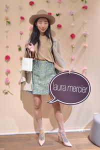 laura-mercier-my-little-box14