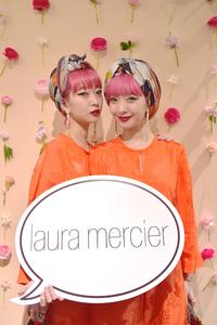laura-mercier-my-little-box15