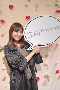 laura-mercier-my-little-box23