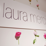 laura-mercier-my-little-box7
