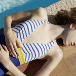 petit-bateau-swimwear_1