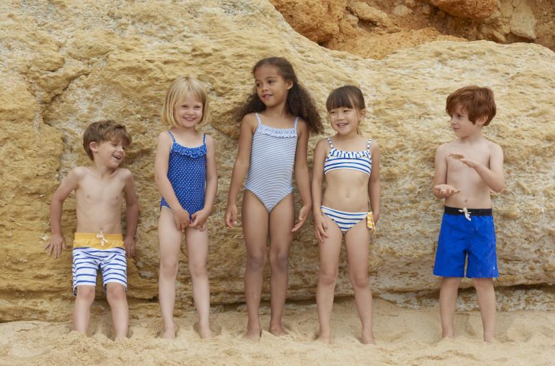 petit-bateau-swimwear_3