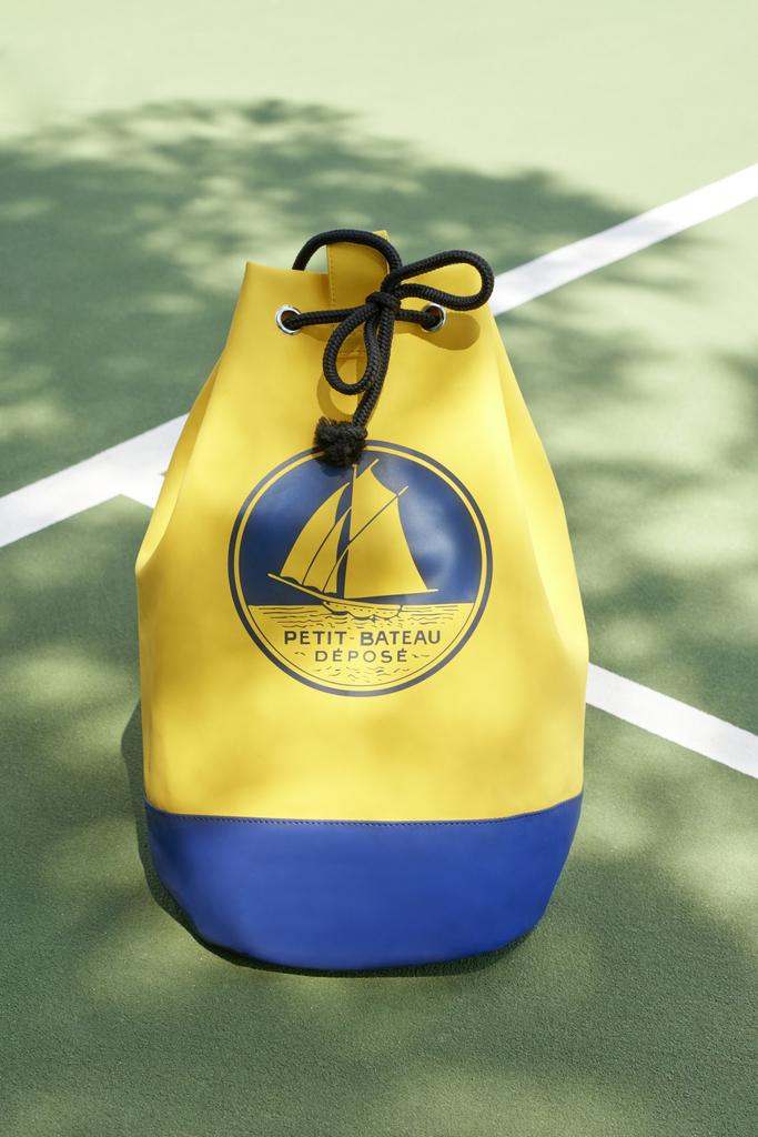 petit-bateau-swimwear_5