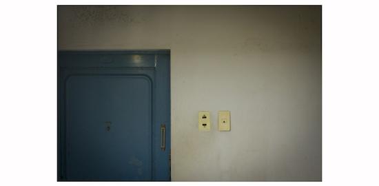 supposedesignoffice-hotel