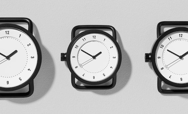 tidwatches-1