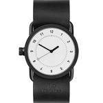 tidwatches-11