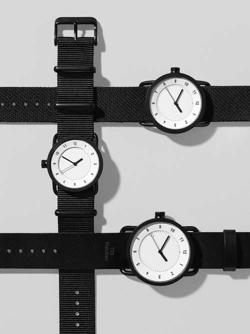 tidwatches-2