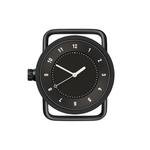 tidwatches-4