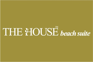 THEHOUSE-4
