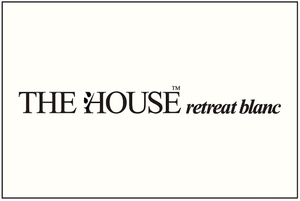 THEHOUSE-5