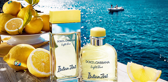 dolcegabbana-italianzest