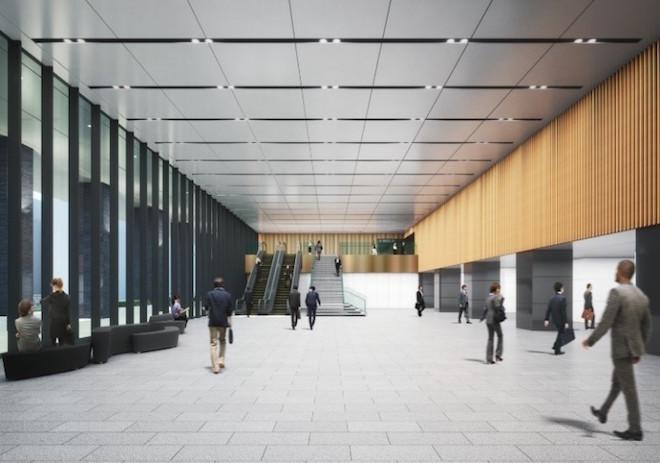 kawasakistation-west-2021_2