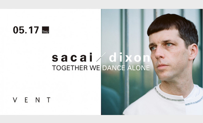 sacaixdixon2_1