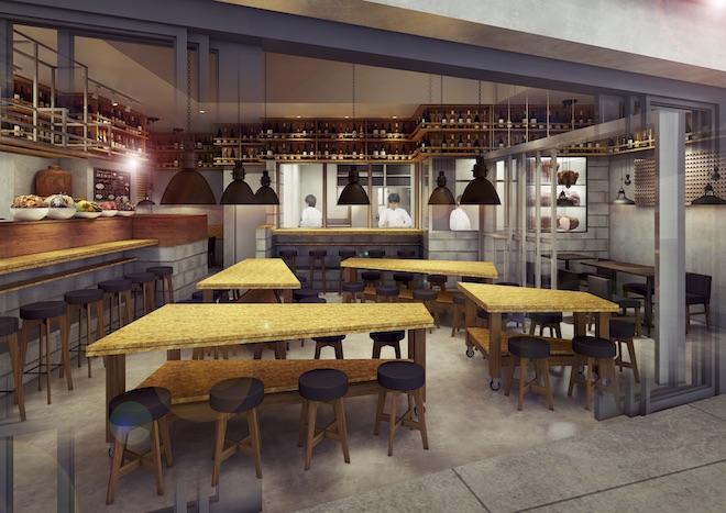 shibuyastream-restaurant11