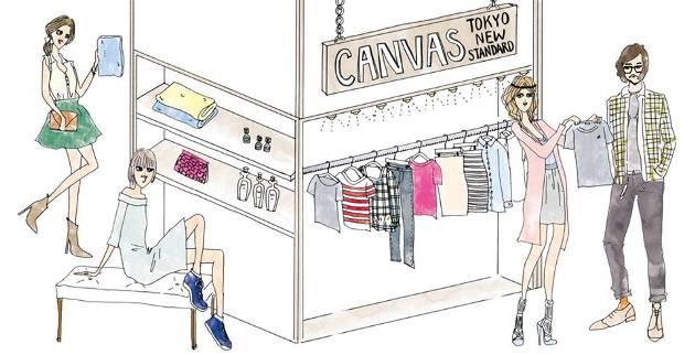 CANVAS-TOKYO-NEW-STANDARD.jpg