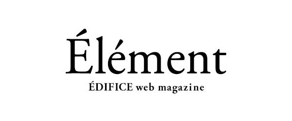 EDIFICE_Element02.jpg