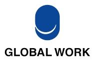 GLOBALWORK_newlogo.jpg