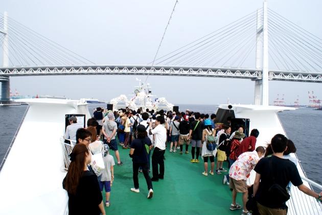 GRF2014-SHIP.JPG