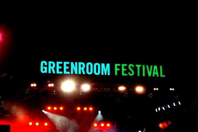 GRF2014-night.JPG